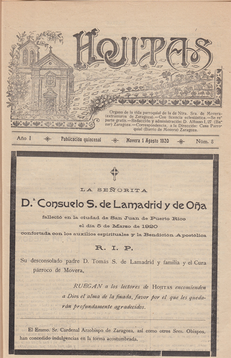 08_192008_1