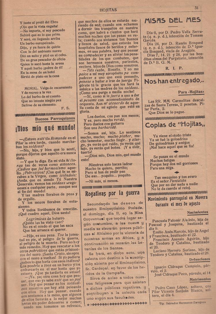 18_192109_3
