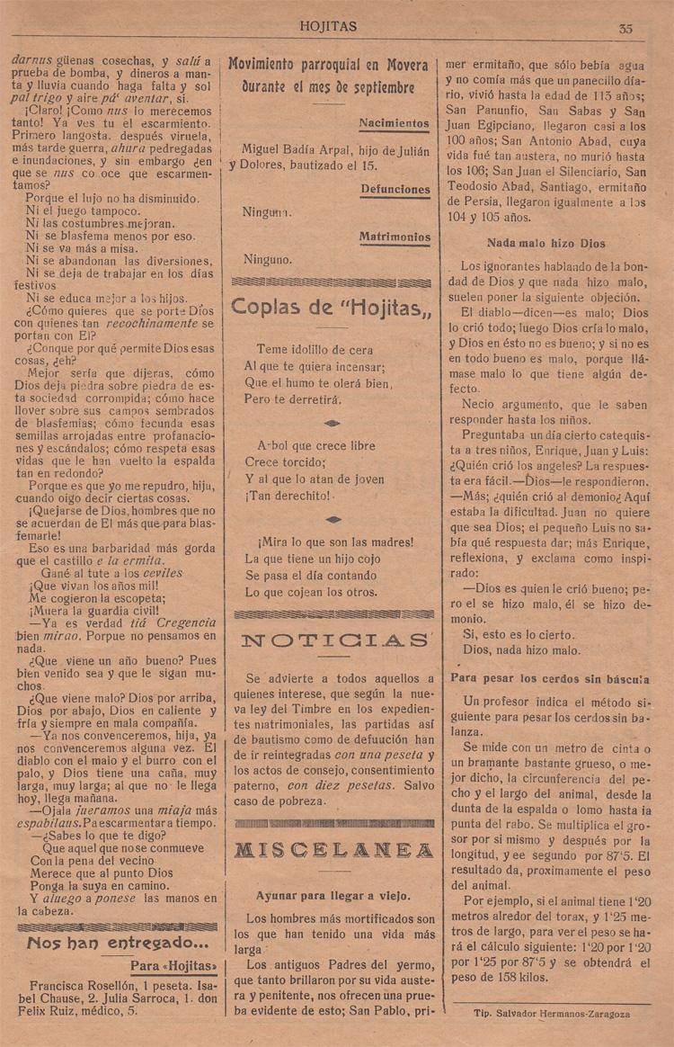 19_192110_3