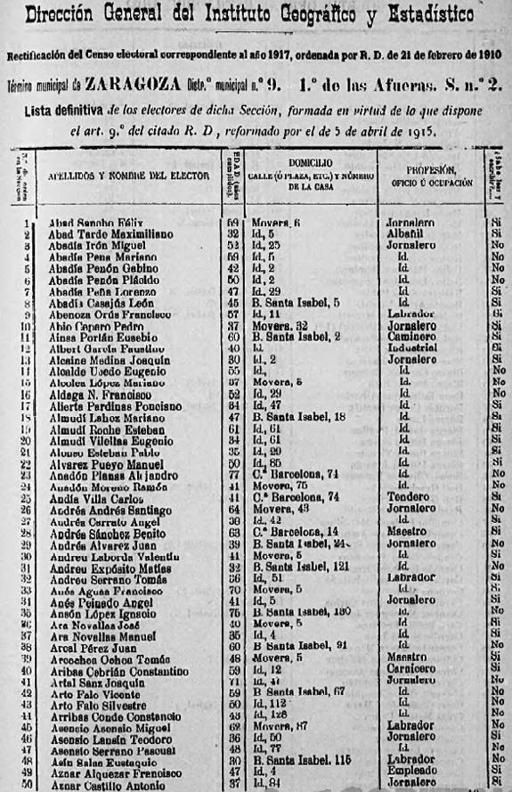 1917_01