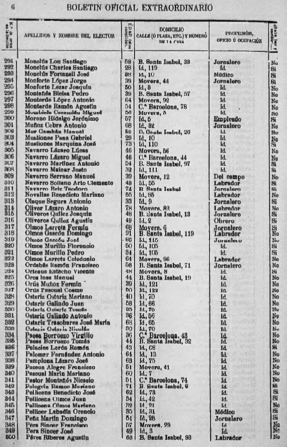 1917_06