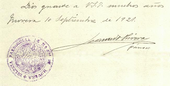 19210910_Firma