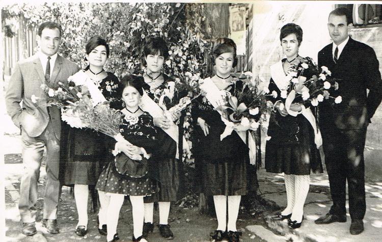 1967_Reinas_1_Red