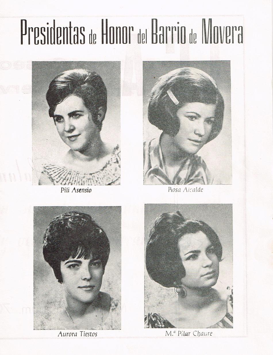 1967_Reinas_Red
