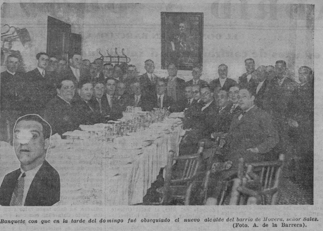 19300325_La Voz de Aragon_0002_Nuevo alcalde_2