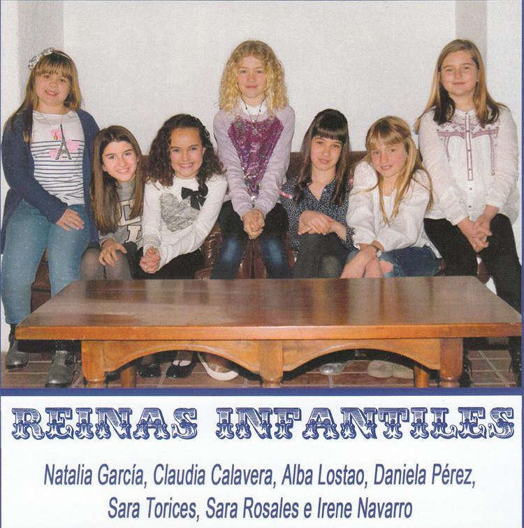 2018_Reinas Infantiles_TSE_1